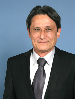 Richard TRINQUIER