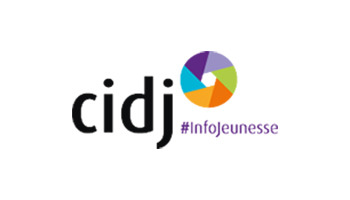 LE CENTRE D'INFORMATION ET DOCUMENTATION JEUNESSE